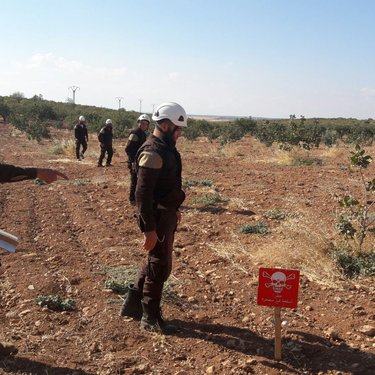 Khan shikhon-Idlib (1).jpg