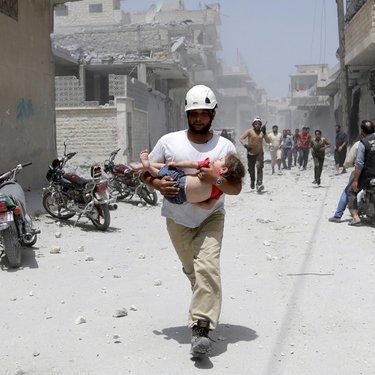 syria-civil-defence-white-helmets.jpg