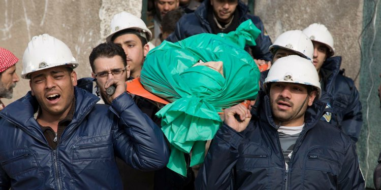 white-helmets-syria.jpg